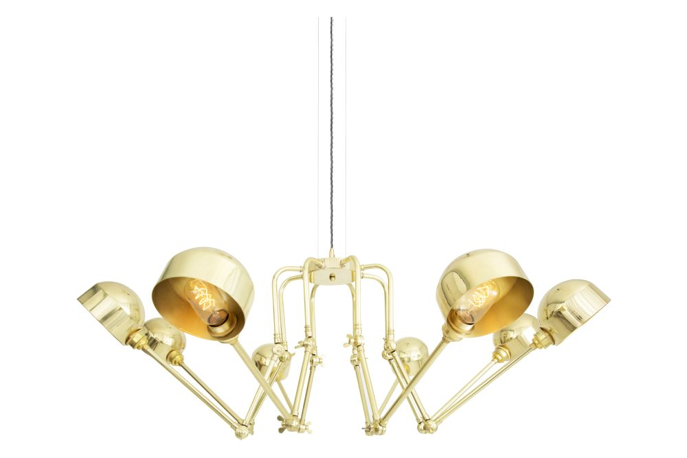 https://res.cloudinary.com/clippings/image/upload/t_big/dpr_auto,f_auto,w_auto/v1525403081/products/san-jose-8-arm-chandelier-mullan-mullan-lighting-clippings-10131751.jpg