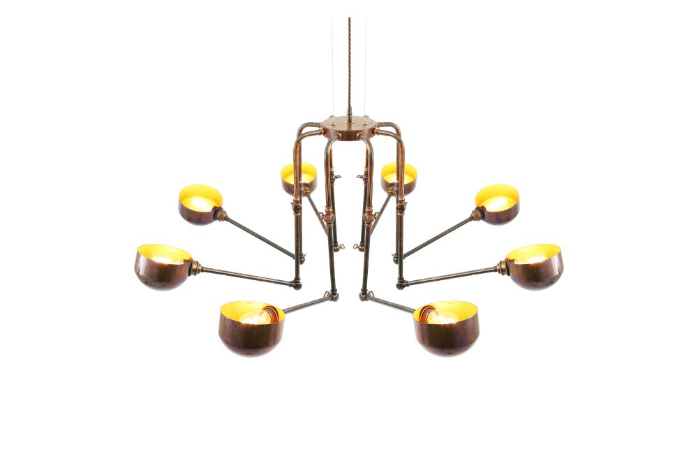 https://res.cloudinary.com/clippings/image/upload/t_big/dpr_auto,f_auto,w_auto/v1525403085/products/san-jose-8-arm-chandelier-mullan-mullan-lighting-clippings-10131741.jpg