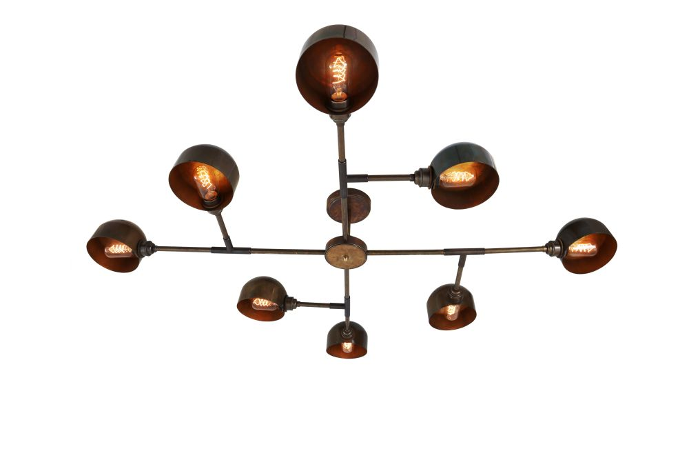 https://res.cloudinary.com/clippings/image/upload/t_big/dpr_auto,f_auto,w_auto/v1525403434/products/santa-anita-chandelier-mullan-mullan-lighting-clippings-10131821.jpg