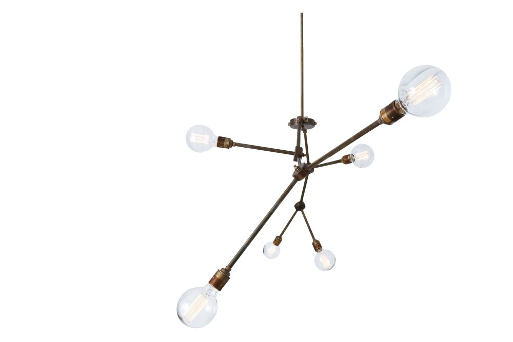 https://res.cloudinary.com/clippings/image/upload/t_big/dpr_auto,f_auto,w_auto/v1525403717/products/ottawa-chandelier-mullan-mullan-lighting-clippings-10131901.jpg