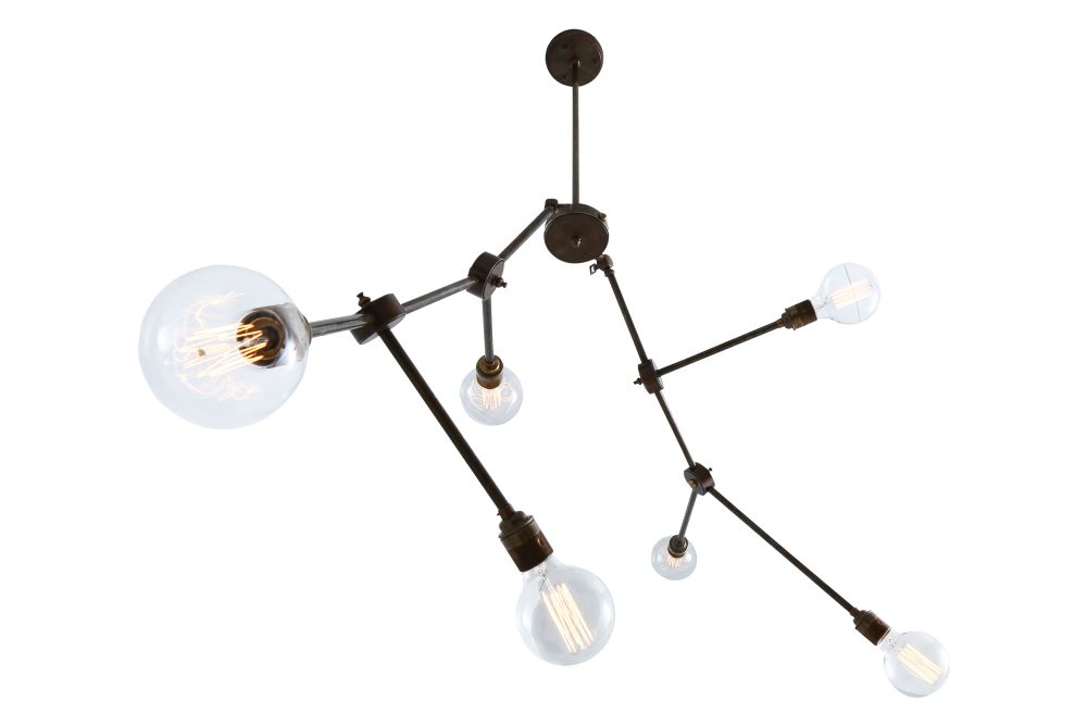 https://res.cloudinary.com/clippings/image/upload/t_big/dpr_auto,f_auto,w_auto/v1525403718/products/ottawa-chandelier-mullan-mullan-lighting-clippings-10131911.jpg