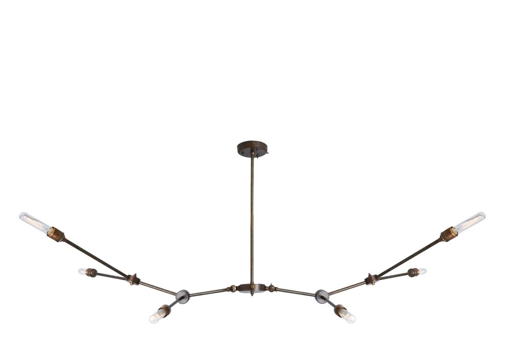 https://res.cloudinary.com/clippings/image/upload/t_big/dpr_auto,f_auto,w_auto/v1525403726/products/ottawa-chandelier-mullan-mullan-lighting-clippings-10131941.jpg