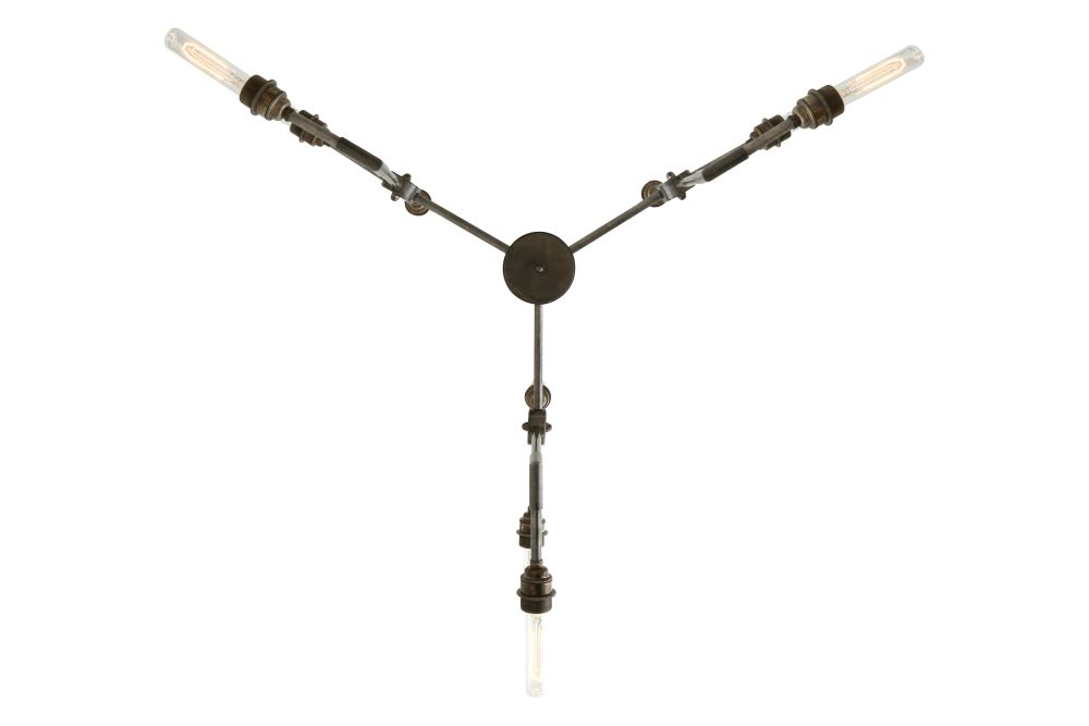 https://res.cloudinary.com/clippings/image/upload/t_big/dpr_auto,f_auto,w_auto/v1525403911/products/toluca-chandelier-mullan-mullan-lighting-clippings-10132021.jpg