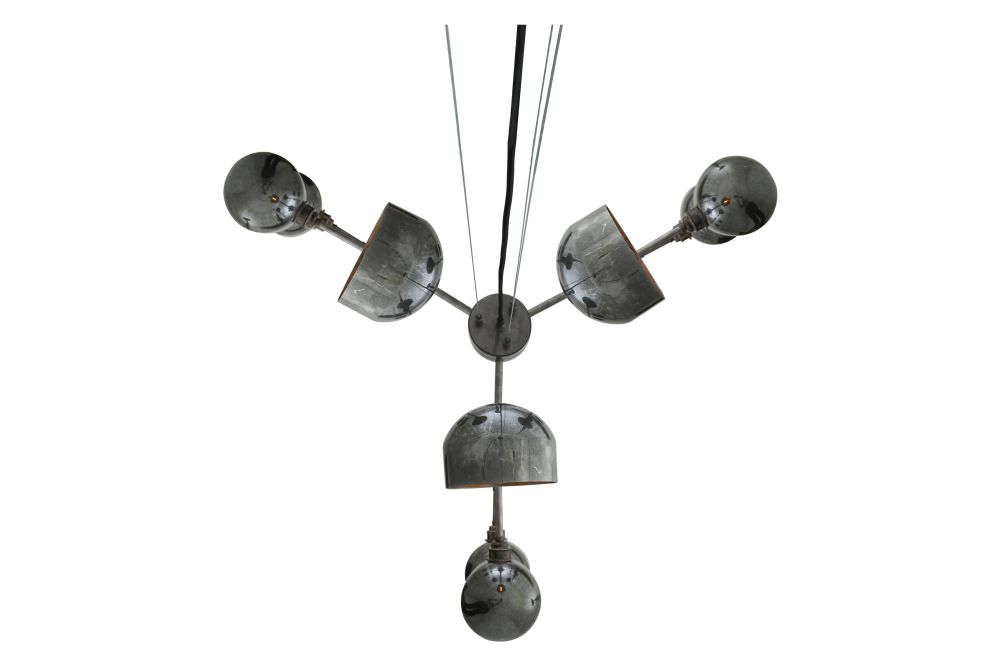https://res.cloudinary.com/clippings/image/upload/t_big/dpr_auto,f_auto,w_auto/v1525404055/products/comala-chandelier-mullan-mullan-lighting-clippings-10132061.jpg