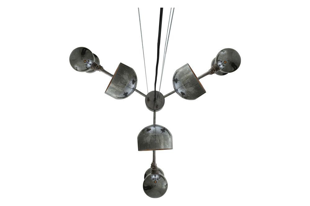 ceiling,ceiling fixture,chandelier,light fixture,lighting