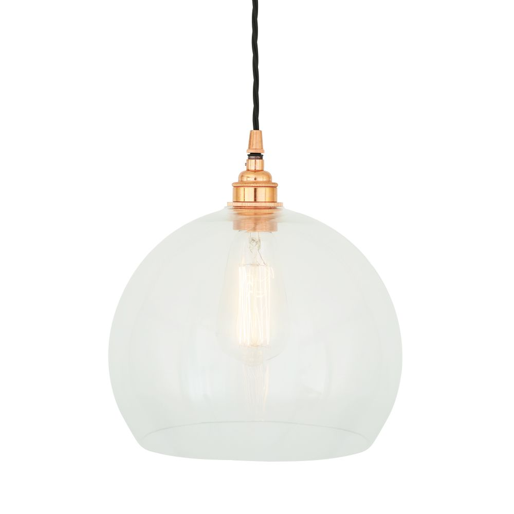 https://res.cloudinary.com/clippings/image/upload/t_big/dpr_auto,f_auto,w_auto/v1525404059/products/eden-pendant-light-mullan-mullan-lighting-clippings-10132071.jpg