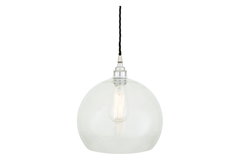 https://res.cloudinary.com/clippings/image/upload/t_big/dpr_auto,f_auto,w_auto/v1525404059/products/eden-pendant-light-mullan-mullan-lighting-clippings-10132091.jpg
