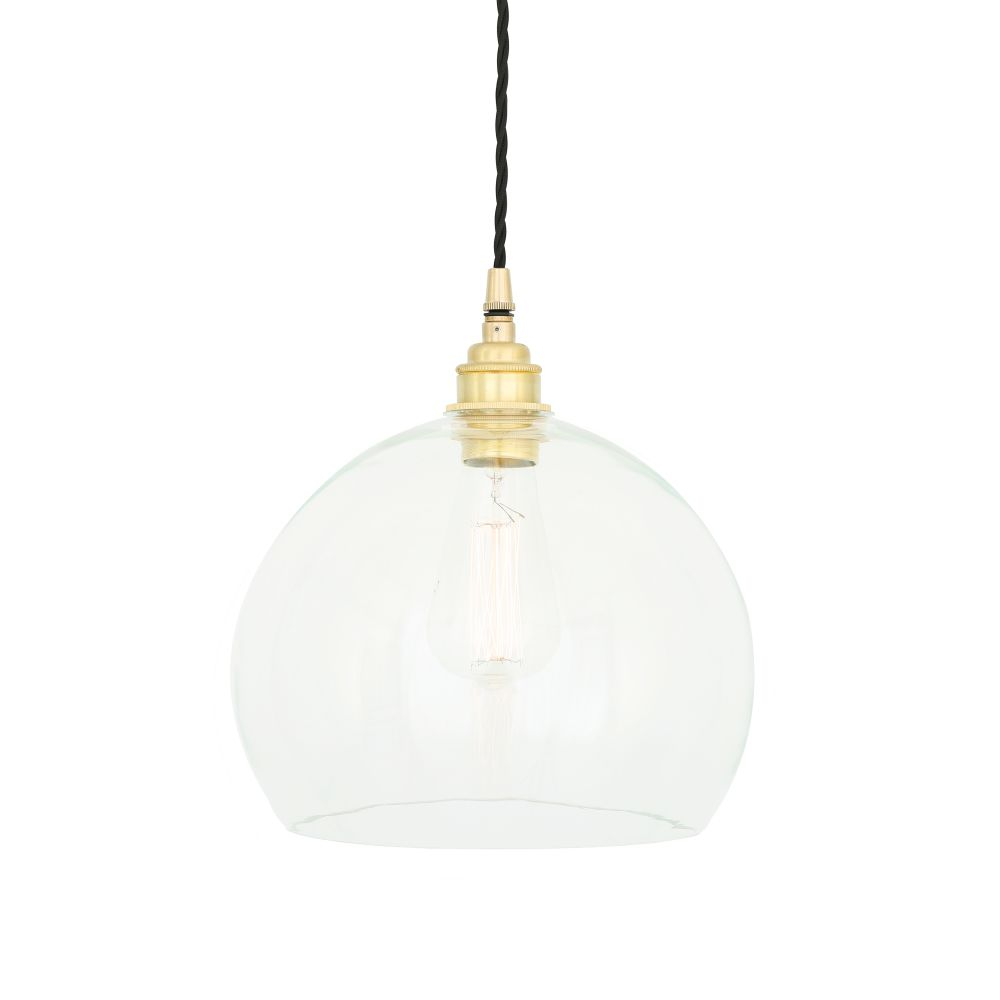 https://res.cloudinary.com/clippings/image/upload/t_big/dpr_auto,f_auto,w_auto/v1525404061/products/eden-pendant-light-mullan-mullan-lighting-clippings-10132101.jpg