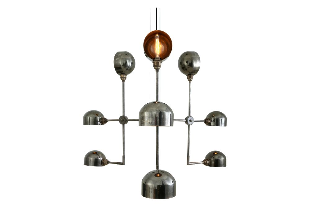 https://res.cloudinary.com/clippings/image/upload/t_big/dpr_auto,f_auto,w_auto/v1525404063/products/comala-chandelier-mullan-mullan-lighting-clippings-10132111.jpg