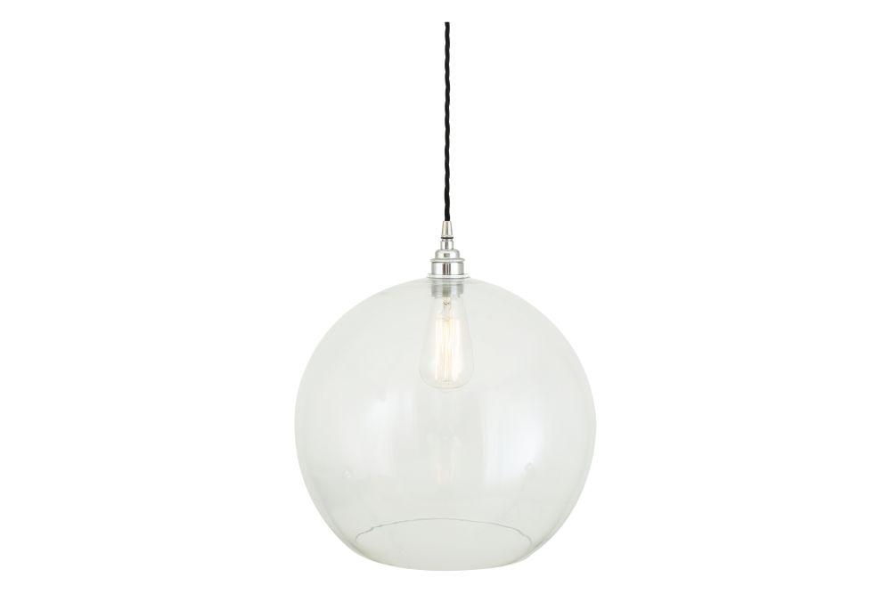 Antique Brass, 25cm,Mullan Lighting  ,Pendant Lights,ceiling,ceiling fixture,lamp,light fixture,lighting,sphere,white