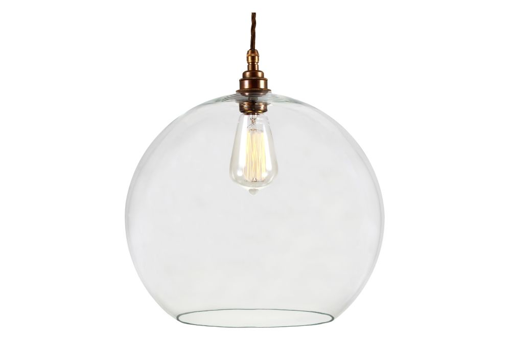 https://res.cloudinary.com/clippings/image/upload/t_big/dpr_auto,f_auto,w_auto/v1525404231/products/eden-pendant-light-mullan-mullan-lighting-clippings-10132201.jpg