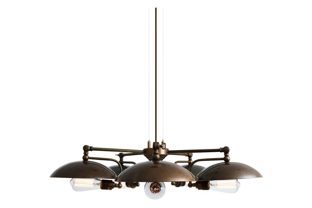 https://res.cloudinary.com/clippings/image/upload/t_big/dpr_auto,f_auto,w_auto/v1525405744/products/cullen-b-chandelier-mullan-mullan-lighting-clippings-10132241.jpg