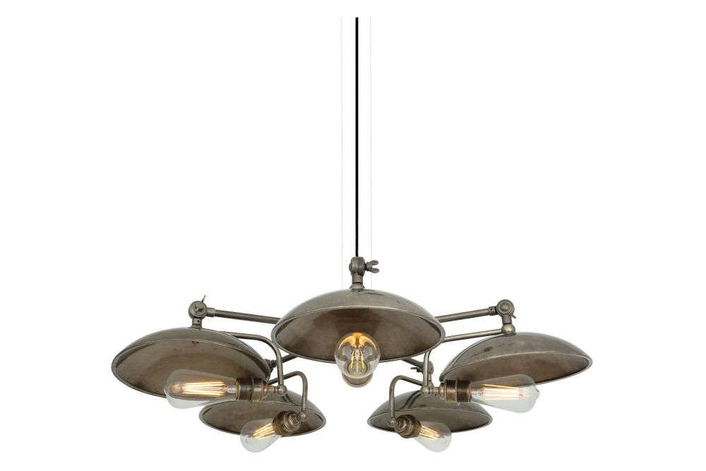 Antique Brass,Mullan Lighting  ,Chandeliers,bronze,ceiling,ceiling fixture,chandelier,light fixture,lighting,metal