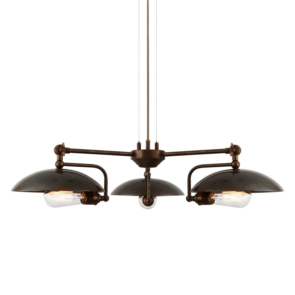 https://res.cloudinary.com/clippings/image/upload/t_big/dpr_auto,f_auto,w_auto/v1525406064/products/cullen-3-arm-chandelier-mullan-mullan-lighting-clippings-10132371.jpg