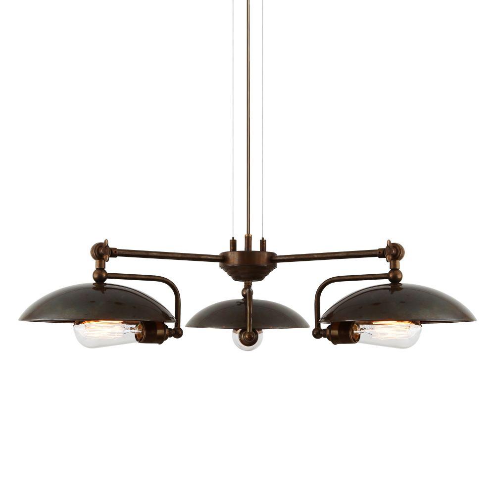 ceiling,ceiling fixture,chandelier,iron,lamp,light fixture,lighting,metal