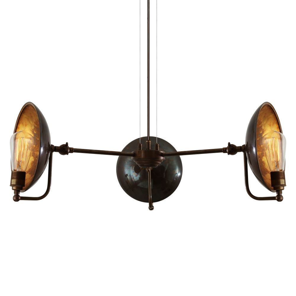 https://res.cloudinary.com/clippings/image/upload/t_big/dpr_auto,f_auto,w_auto/v1525406070/products/cullen-3-arm-chandelier-mullan-mullan-lighting-clippings-10132411.jpg