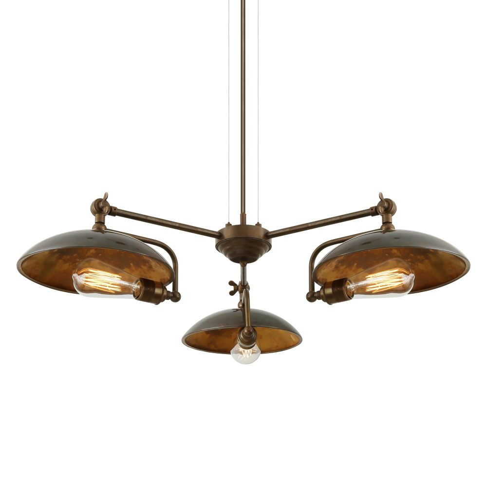 https://res.cloudinary.com/clippings/image/upload/t_big/dpr_auto,f_auto,w_auto/v1525406070/products/cullen-3-arm-chandelier-mullan-mullan-lighting-clippings-10132421.jpg