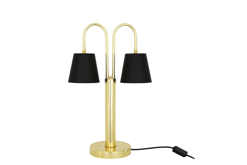 Polished Brass, EU Plug,Mullan Lighting  ,Table Lamps,brass,lamp,light,light fixture,lighting,metal