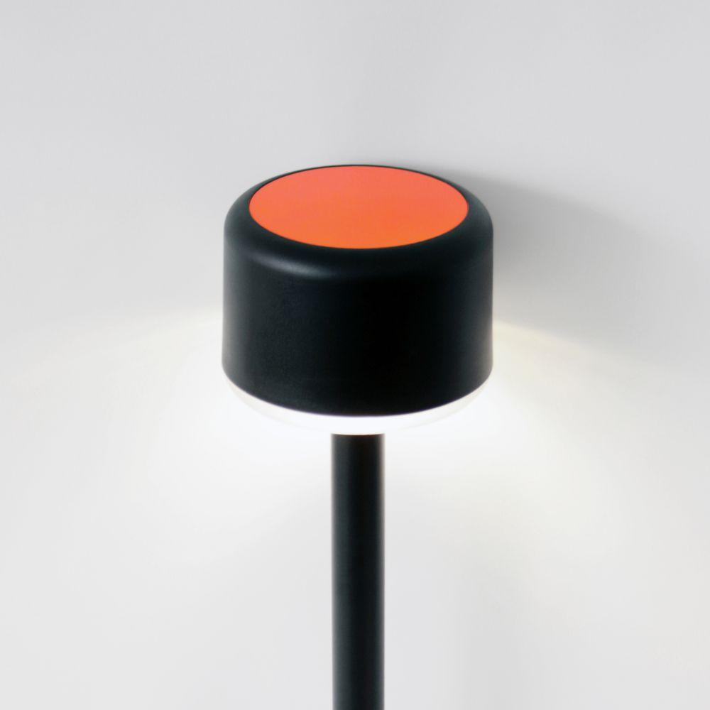 Oco Outdoor Lamp by Santa & Cole