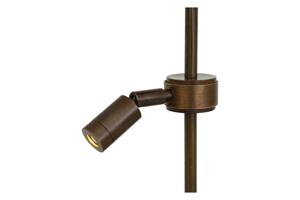 Satin Brass, UK Plug,Mullan Lighting  ,Table Lamps,product