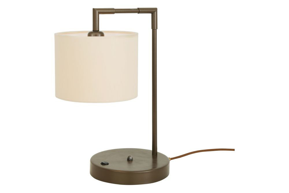 https://res.cloudinary.com/clippings/image/upload/t_big/dpr_auto,f_auto,w_auto/v1525408730/products/kendal-table-lamp-mullan-mullan-lighting-clippings-10132841.jpg
