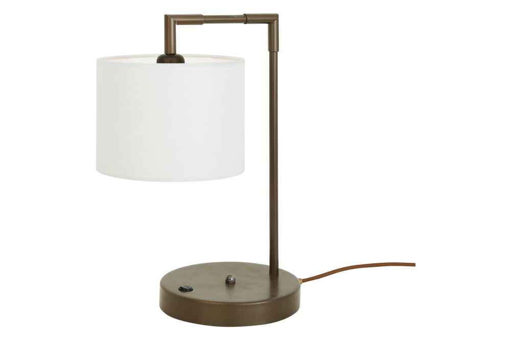 https://res.cloudinary.com/clippings/image/upload/t_big/dpr_auto,f_auto,w_auto/v1525408734/products/kendal-table-lamp-mullan-mullan-lighting-clippings-10132851.jpg