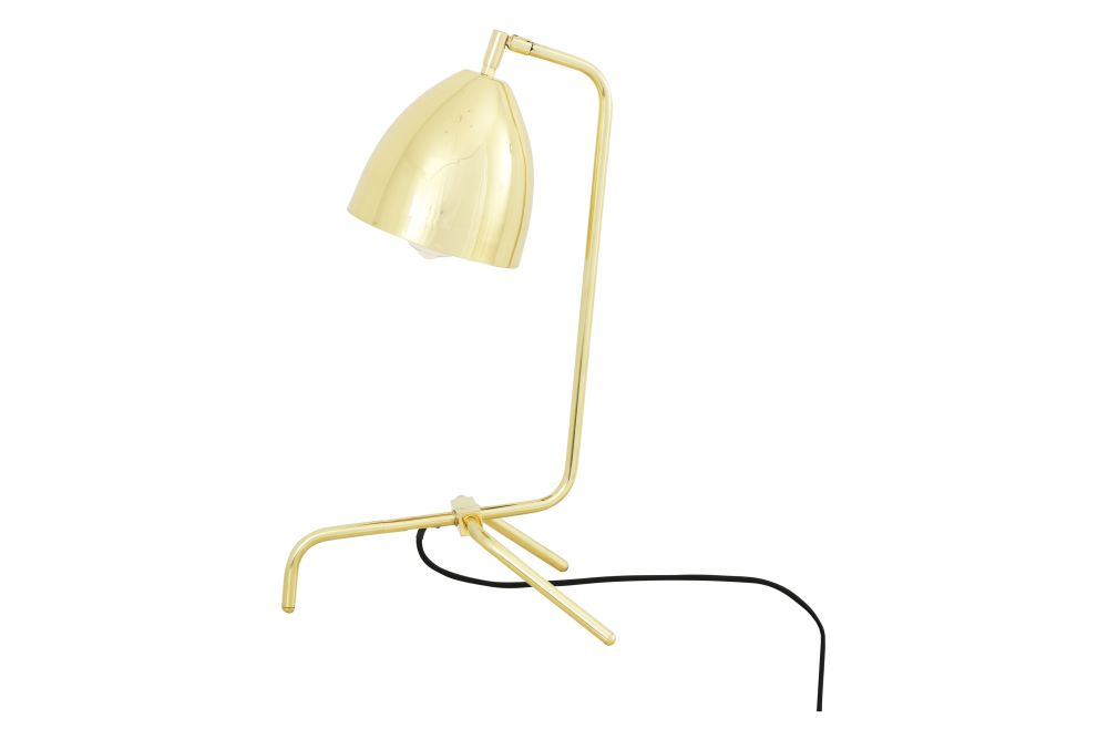 https://res.cloudinary.com/clippings/image/upload/t_big/dpr_auto,f_auto,w_auto/v1525411270/products/kinshasa-table-lamp-mullan-mullan-lighting-clippings-10133281.jpg