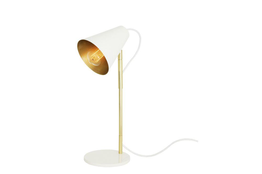 Powder Coated Matte Black, EU Plug,Mullan Lighting  ,Table Lamps,lamp,light fixture,lighting
