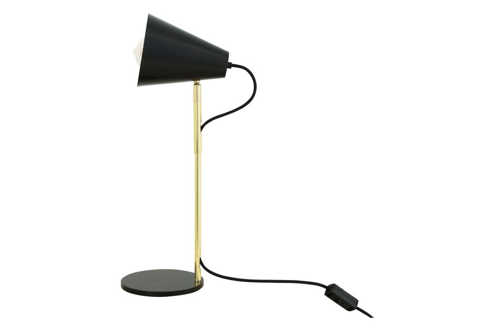 https://res.cloudinary.com/clippings/image/upload/t_big/dpr_auto,f_auto,w_auto/v1525411724/products/lusaka-table-lamp-mullan-mullan-lighting-clippings-10133351.jpg