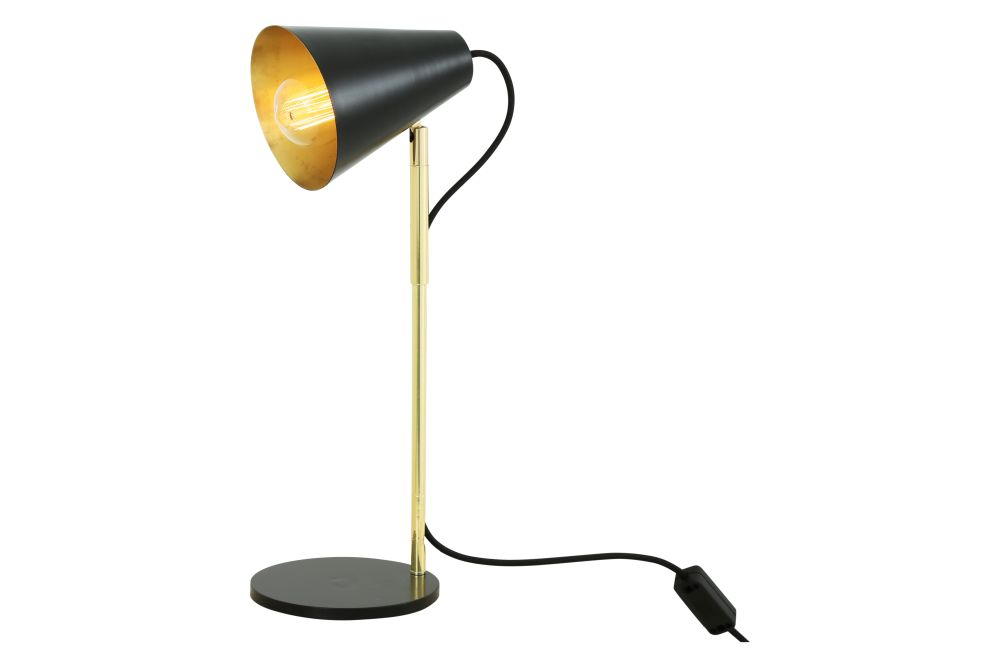 https://res.cloudinary.com/clippings/image/upload/t_big/dpr_auto,f_auto,w_auto/v1525411725/products/lusaka-table-lamp-mullan-mullan-lighting-clippings-10133371.jpg