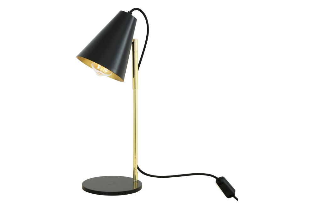 https://res.cloudinary.com/clippings/image/upload/t_big/dpr_auto,f_auto,w_auto/v1525411726/products/lusaka-table-lamp-mullan-mullan-lighting-clippings-10133381.jpg