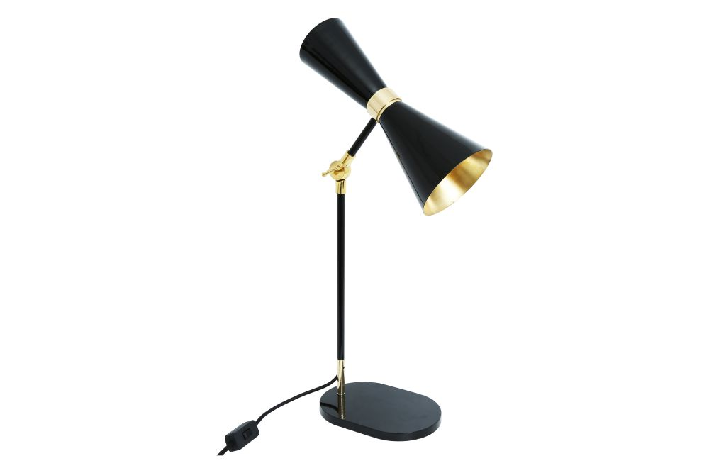 https://res.cloudinary.com/clippings/image/upload/t_big/dpr_auto,f_auto,w_auto/v1525411941/products/cairo-table-lamp-mullan-mullan-lighting-clippings-10133411.jpg