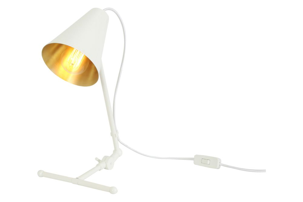 https://res.cloudinary.com/clippings/image/upload/t_big/dpr_auto,f_auto,w_auto/v1525412228/products/sima-table-lamp-mullan-mullan-lighting-clippings-10133531.jpg