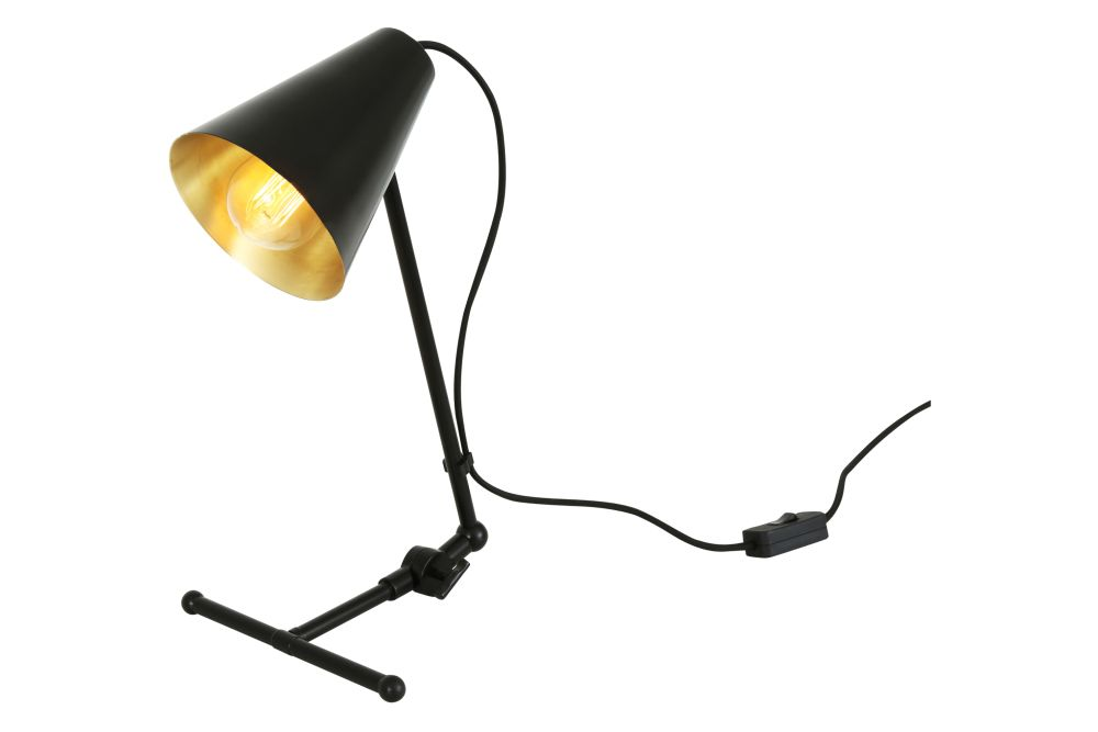 https://res.cloudinary.com/clippings/image/upload/t_big/dpr_auto,f_auto,w_auto/v1525412229/products/sima-table-lamp-mullan-mullan-lighting-clippings-10133541.jpg