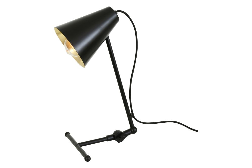https://res.cloudinary.com/clippings/image/upload/t_big/dpr_auto,f_auto,w_auto/v1525412237/products/sima-table-lamp-mullan-mullan-lighting-clippings-10133581.jpg