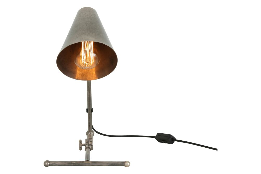 https://res.cloudinary.com/clippings/image/upload/t_big/dpr_auto,f_auto,w_auto/v1525413446/products/comoro-table-lamp-mullan-mullan-lighting-clippings-10133891.jpg