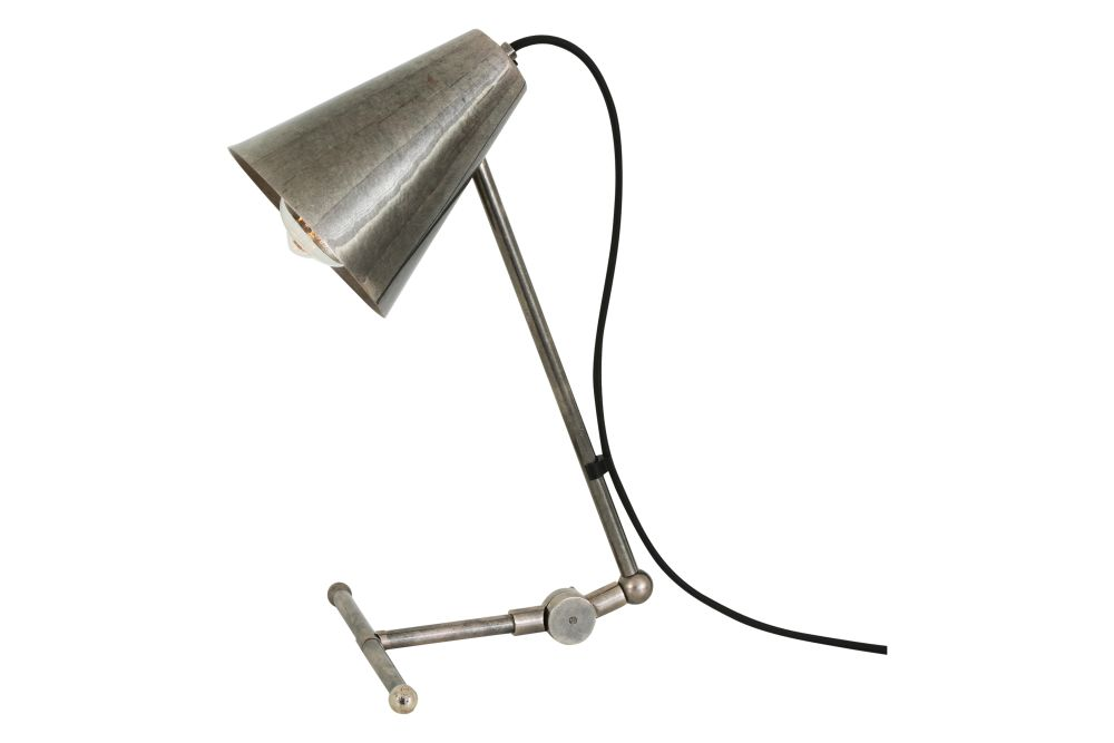 https://res.cloudinary.com/clippings/image/upload/t_big/dpr_auto,f_auto,w_auto/v1525413446/products/comoro-table-lamp-mullan-mullan-lighting-clippings-10133901.jpg