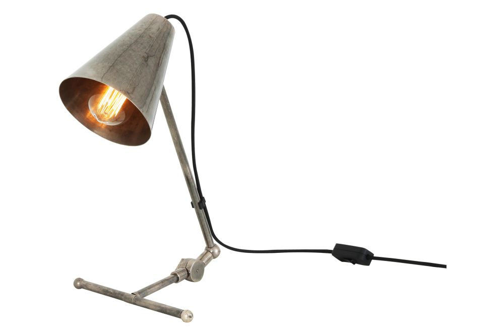 https://res.cloudinary.com/clippings/image/upload/t_big/dpr_auto,f_auto,w_auto/v1525413448/products/comoro-table-lamp-mullan-mullan-lighting-clippings-10133911.jpg