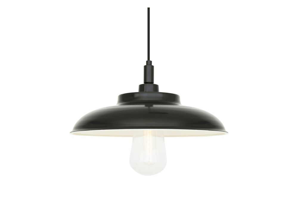 Darya Pendant Light by Mullan Lighting