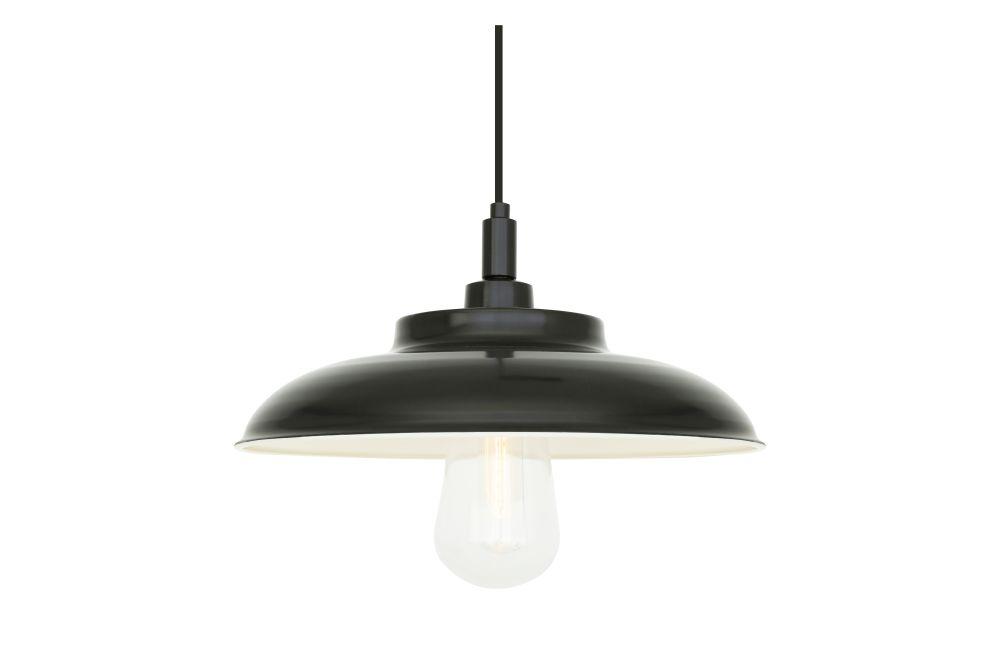 Antique Brass,Mullan Lighting  ,Pendant Lights,black,ceiling,ceiling fixture,lamp,light,light fixture,lighting,lighting accessory