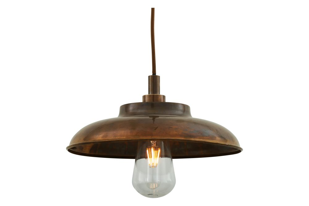 https://res.cloudinary.com/clippings/image/upload/t_big/dpr_auto,f_auto,w_auto/v1525414416/products/darya-pendant-light-mullan-mullan-lighting-clippings-10134151.jpg