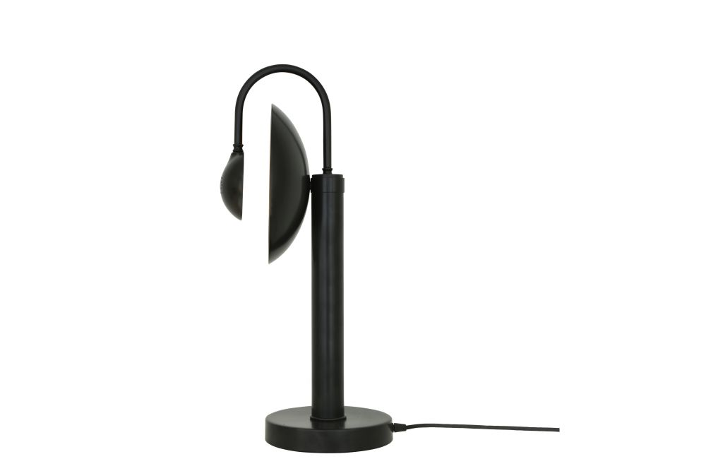 https://res.cloudinary.com/clippings/image/upload/t_big/dpr_auto,f_auto,w_auto/v1525415310/products/orebro-table-lamp-mullan-mullan-lighting-clippings-10134381.jpg