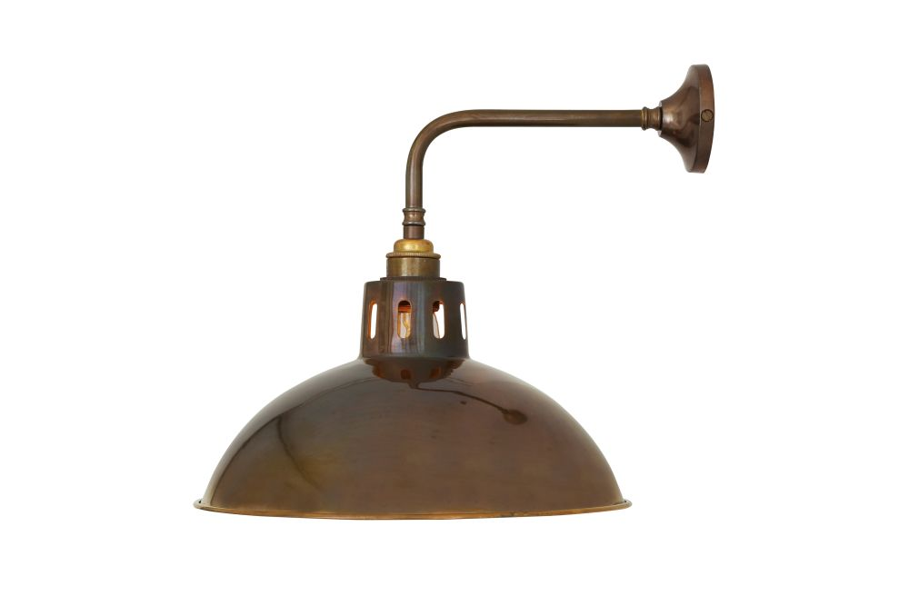Antique Brass,Mullan Lighting  ,Wall Lights,brass,bronze,copper,lamp,light fixture,lighting,metal