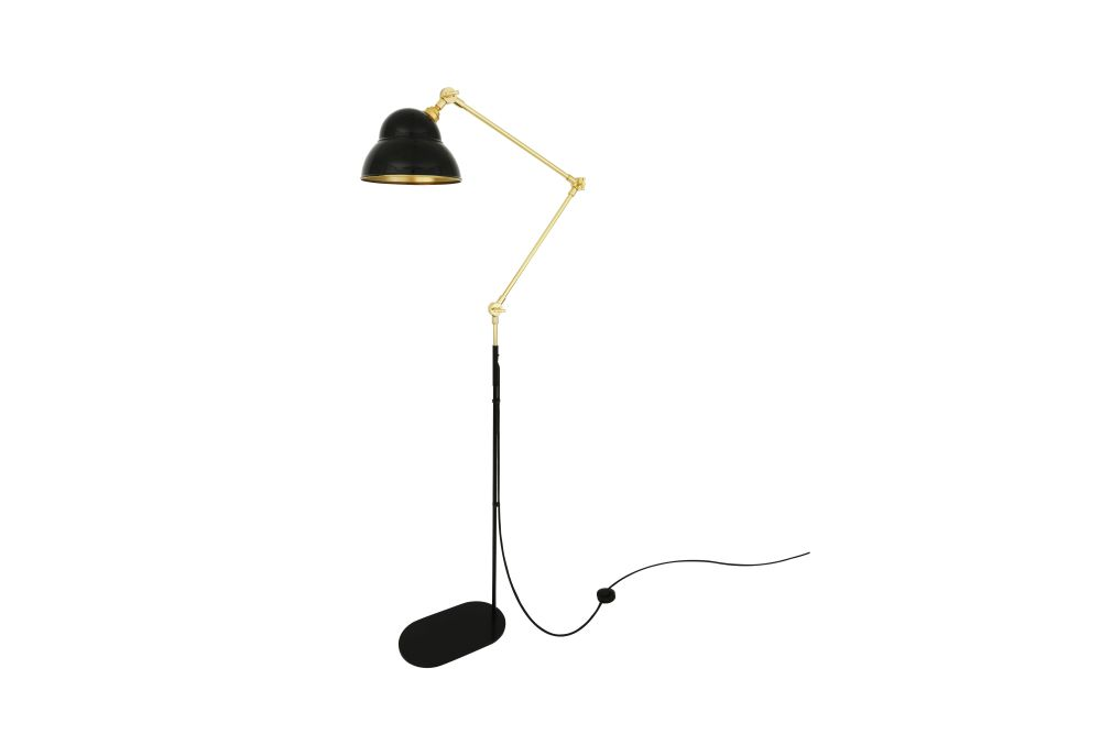 https://res.cloudinary.com/clippings/image/upload/t_big/dpr_auto,f_auto,w_auto/v1525418260/products/sliema-floor-lamp-mullan-mullan-lighting-clippings-10135691.jpg