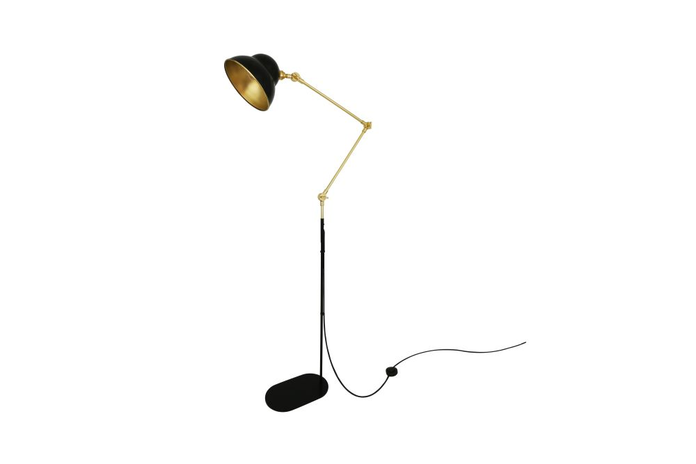 https://res.cloudinary.com/clippings/image/upload/t_big/dpr_auto,f_auto,w_auto/v1525418261/products/sliema-floor-lamp-mullan-mullan-lighting-clippings-10135701.jpg