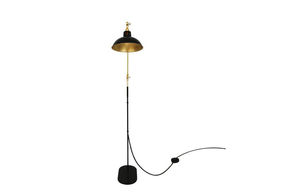 EU Plug,Mullan Lighting  ,Floor Lamps,lamp,light fixture