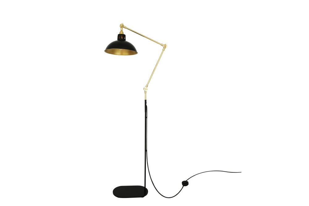 https://res.cloudinary.com/clippings/image/upload/t_big/dpr_auto,f_auto,w_auto/v1525418809/products/senglea-floor-lamp-mullan-mullan-lighting-clippings-10135791.jpg