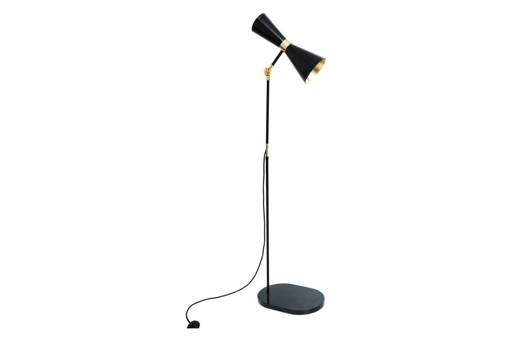 https://res.cloudinary.com/clippings/image/upload/t_big/dpr_auto,f_auto,w_auto/v1525419192/products/cairo-floor-lamp-mullan-mullan-lighting-clippings-10135931.jpg