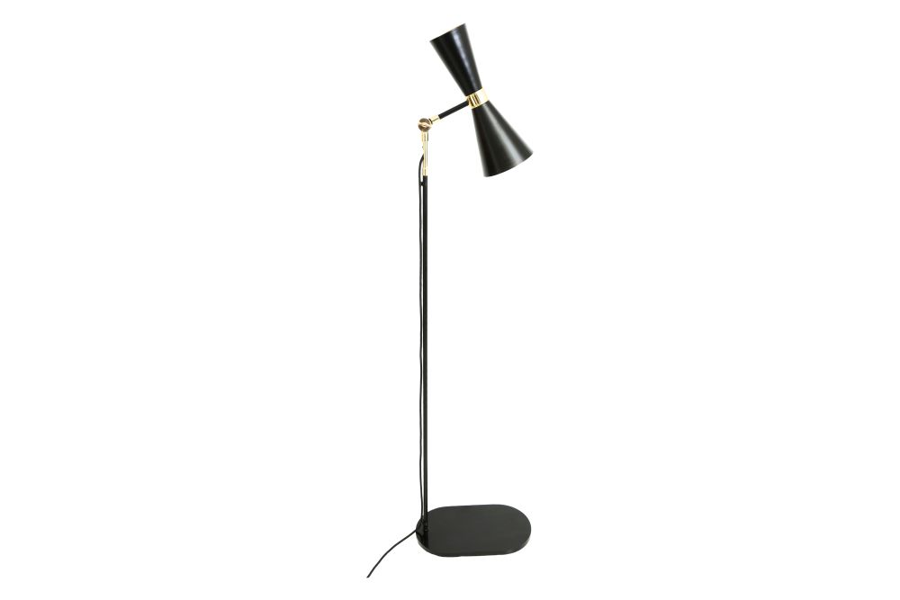 https://res.cloudinary.com/clippings/image/upload/t_big/dpr_auto,f_auto,w_auto/v1525419196/products/cairo-floor-lamp-mullan-mullan-lighting-clippings-10135941.jpg