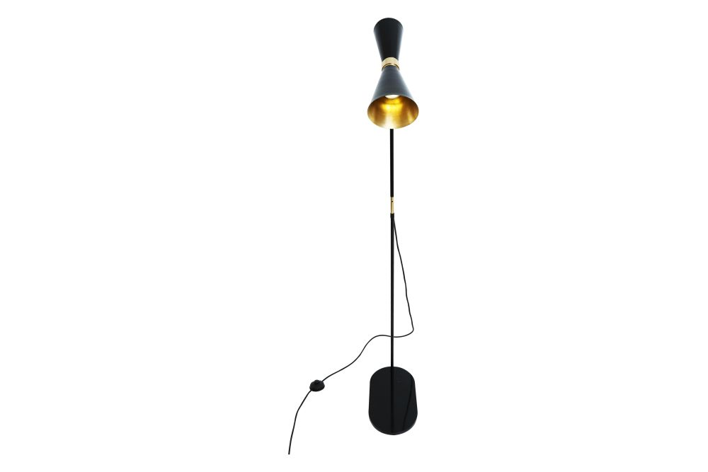 https://res.cloudinary.com/clippings/image/upload/t_big/dpr_auto,f_auto,w_auto/v1525419196/products/cairo-floor-lamp-mullan-mullan-lighting-clippings-10135961.jpg